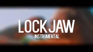 French Montana - Lockjaw Ft. Kodak Black (Instrumental)