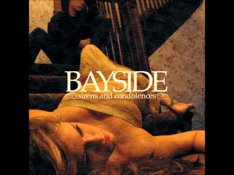 How To Fix Everything de Bayside Letra y Video