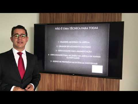 Allan Filgueira - Galeria de fotos