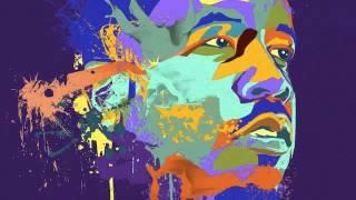 Big Boi Ft. Little Dragon & Killer Mike - Thom Pettie