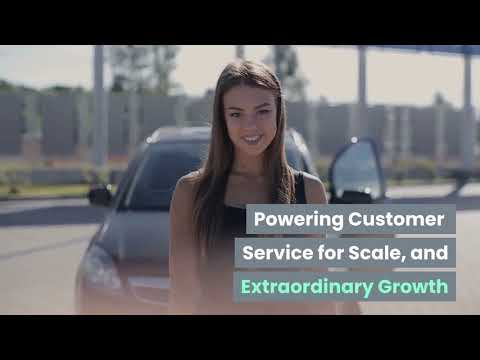 Sharebox Cloud Platform - Helping Car Rental Operators To Fast Track Their Customer Service