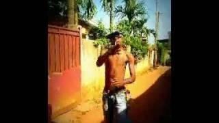 Arafat DJ ft Mokobé - Oulala (clip OFFICIEL) cherif ndam et emmanuel group jet3