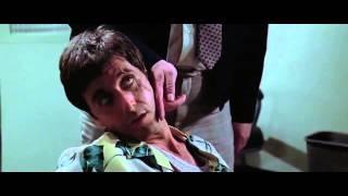 Scarface - I'm Tony Montana HD