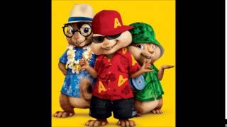 D.A.M.A. - Eu sou o Maior (Alvin)