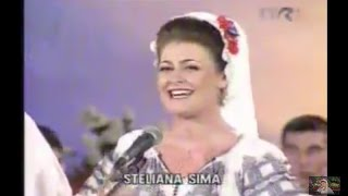 ❤Steliana Sima - Cine n-are dor pe vale❤