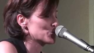 """Barbara Borra - """"istà"""" 2014"""