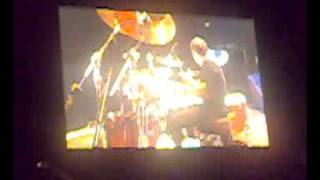 Metallica - Cyanide Leeds 2008