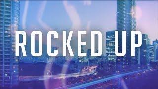 Noisecontrollers & Bass Modulators - Rocked Up (Official Video)