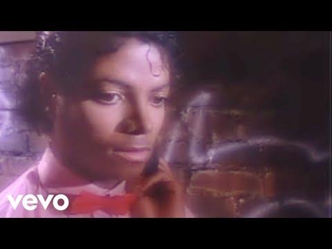 Love The Way You Lie de Denim Mc Letra y Video