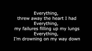 Miss May I - Deathless (+Lyrics)