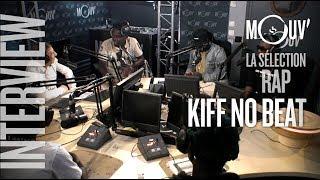 KIFF NO BEAT :