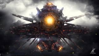 Argosia - Exordium (Epic Powerful Dramatic Action)