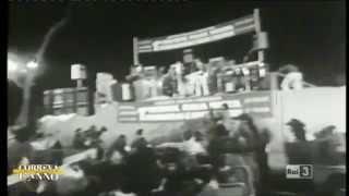 Mia Martini  Padre davvero (live Festival d'avanguardia e nuove tendenze 1971)