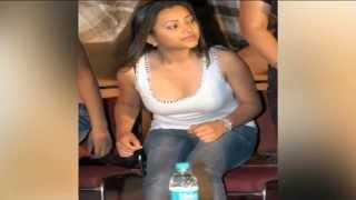Actress Shweta Basu caught for prostitution width=