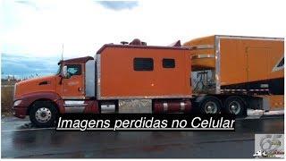 Cegonha Monstro - Ep34/18 Achei Imagens no Celular