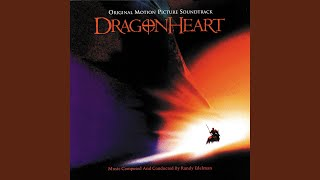 To The Stars (Dragonheart/Soundtrack Version)