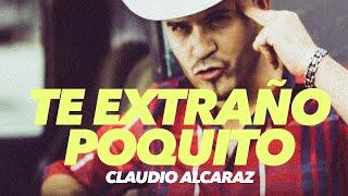 Banda La Mundial de Claudio Alcaraz - Te Extraño Poquito