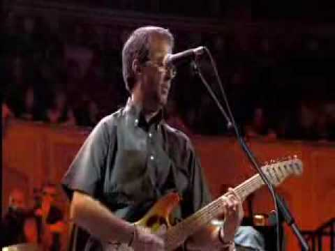 Beware Of Darkness Concert For George Eric Clapton Chords Chordify