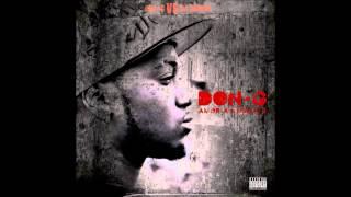 Don G  Gente Falsa Feat Drika & Pierslow) (Prod Beu Star)