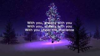 Mistletoe - Justin Bieber (cover) 7 Minutes in Heaven