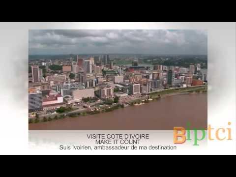 Suis Ivoirien, Ambassadeur de ma Destination