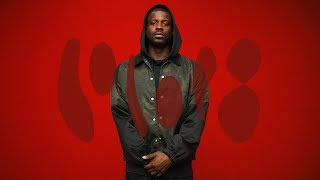 Jay Rock - Bloodiest | A COLORS SHOW