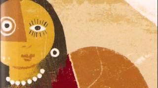 """José Afonso - """"Moda do Entrudo"""" do disco """"Traz Outro Amigo Também"""" (LP 1970)"""