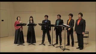 """En Reell Halling"" (PUST) by 歌譜喜 KABUKI"