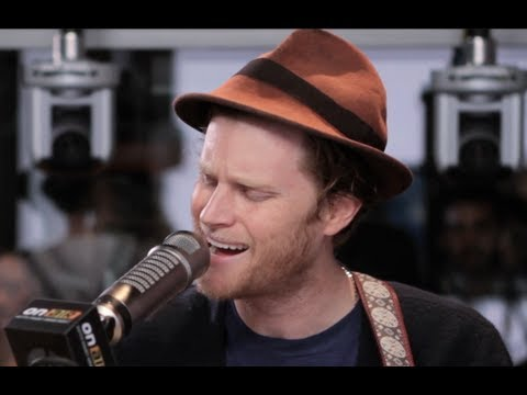 the-lumineers-ho-hey-acoustic-performance-on-air-with-ryan-seacrest-ryanseacrest