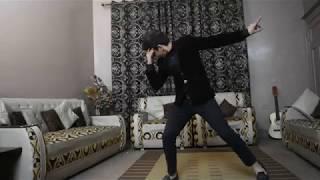 Suroor - Neha Kakkar & Bilal Saeed | Abdul Moheed | Dance Choreography