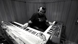 BondeQ - Lay It All On Me (Rudimental Feat. Ed Sheeran Cover)