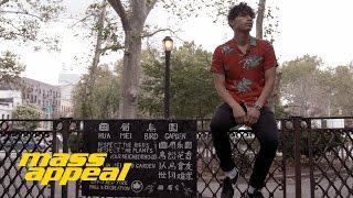 A.CHAL on Shamans, Music and Life-and-Death