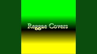 Just a Dream (Reggae Cover)