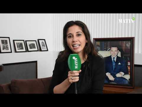 Video : Lancement d'une campagne gratuite de dépistage du cancer à Kenitra