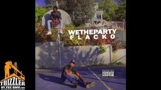 WeThePartySean & Aflacko - Mellow Freestyle (Prod. Getachek)[Thizzler.com]