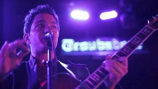Andy Grammer - Love Love Love (Let You Go) - Live at the Troubadour (Album Out Now!)