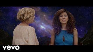 Rosalía León - Dimensión Astral ft. Sole Giménez