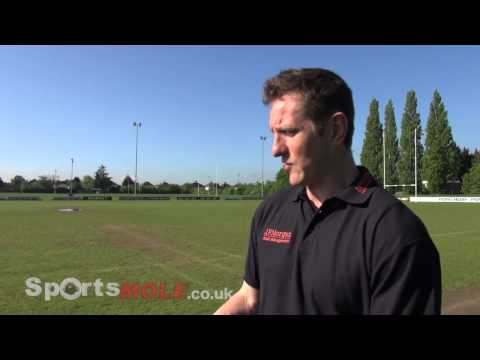 Sports Mole Videos