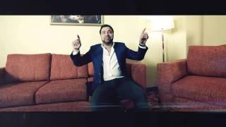 Florin Salam - Iubita mea ( Fara Dedicatii ) 2017