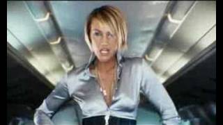 Kate Ryan - Ella, Elle l'a (Official Video)