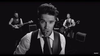 Elovay - Hustler Paranoia (Official Video)
