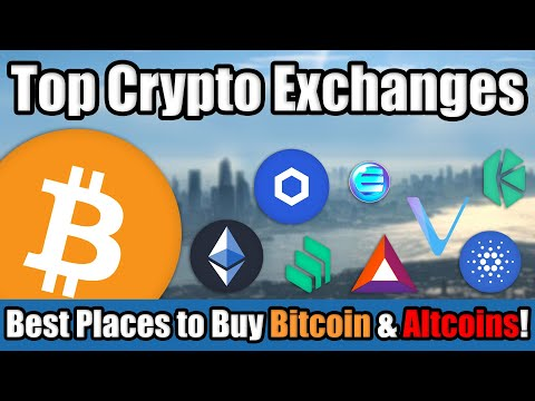 Fastest and cheapest cryptocurrency