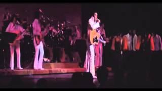 """Elvis Presley """" RUBBERNECKIN' """" LIVE 1969 - 1970"""