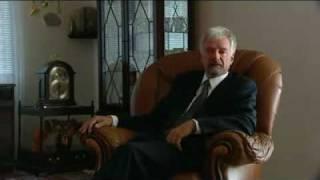 Miroslav Sládek - Cikani jsou cikáni, žádní romové