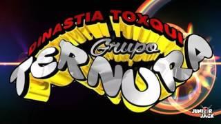 Él Fantasma Del Amor - Grupo Ternura | Demo | JUNIØR JACK