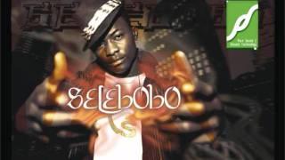 Selebobo feat. Slow Dog, Spata E, Hype MC - Anyi siri ike