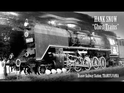 hank-snow-ghost-trains-rockabilly-romania