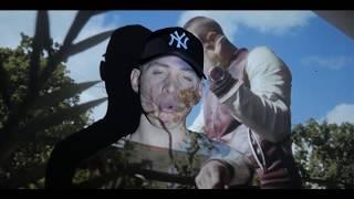 """LENNY - Remix YOUSSOUPHA """"Mourir Mille Fois"""""""