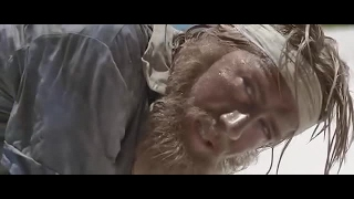 Expedição Kon Tiki – Filme completo em portugues