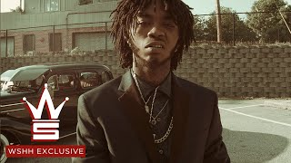 "Skooly ""Simple"" (WSHH Exclusive - Official Music Video)"